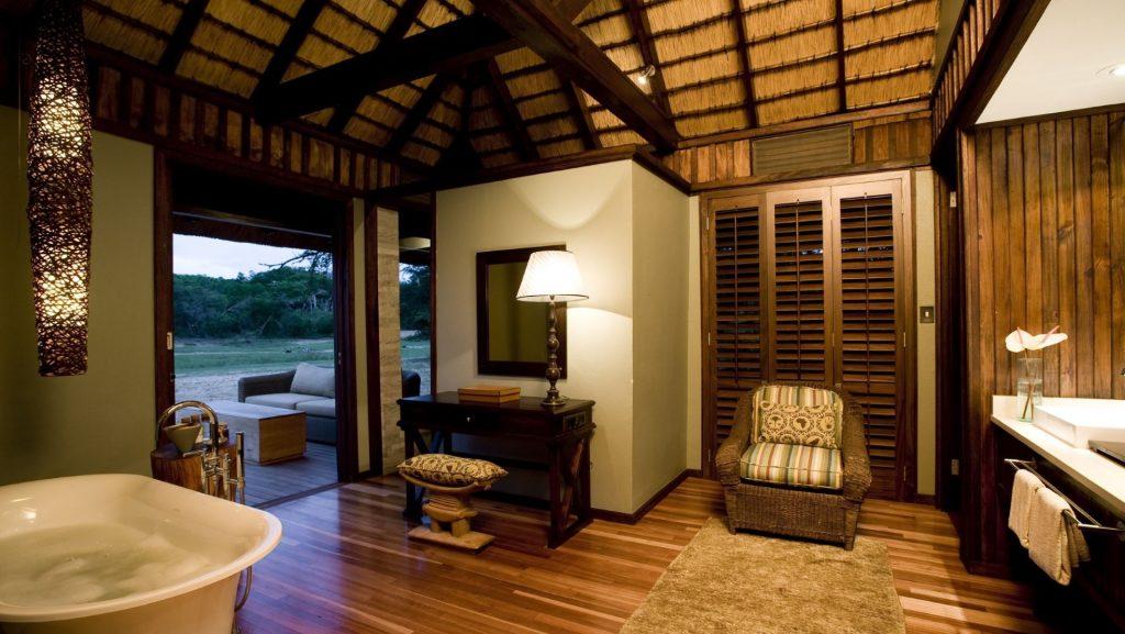 Agence_de_voyage_afrique_base en afrique du sud_capoupascap_voyage_cap_ou_pas_cap_safari africaine_Phine_Vlei_Lodge03.jpg