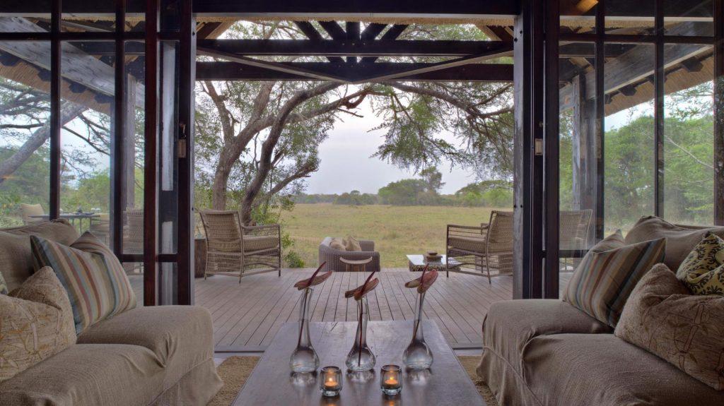 Agence_de_voyage_afrique_base en afrique du sud_capoupascap_voyage_cap_ou_pas_cap_safari africaine_Phine_Vlei_Lodge04.jpg