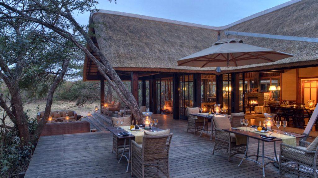 Agence_de_voyage_afrique_base en afrique du sud_capoupascap_voyage_cap_ou_pas_cap_safari africaine_Phine_Vlei_Lodge05.jpg