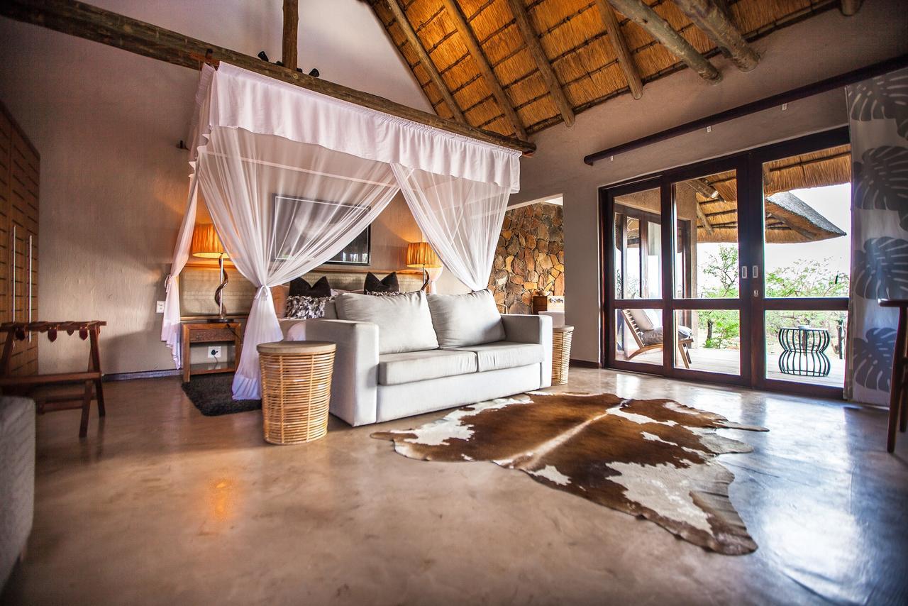 Agence_de_voyage_afrique_base en afrique du sud_capoupascap_voyage_cap_ou_pas_cap_safari africaine_Nambiti_Private_Game_lodge05.jpg