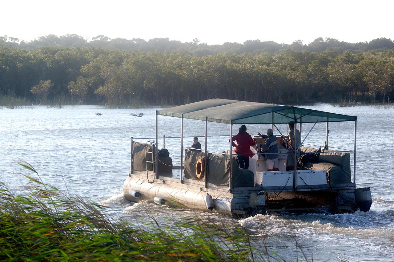 Agence_de_voyage_afrique_base en afrique du sud_capoupascap_voyage_cap_ou_pas_cap_safari africaine_Makakatana_Bay_lodge008.jpg