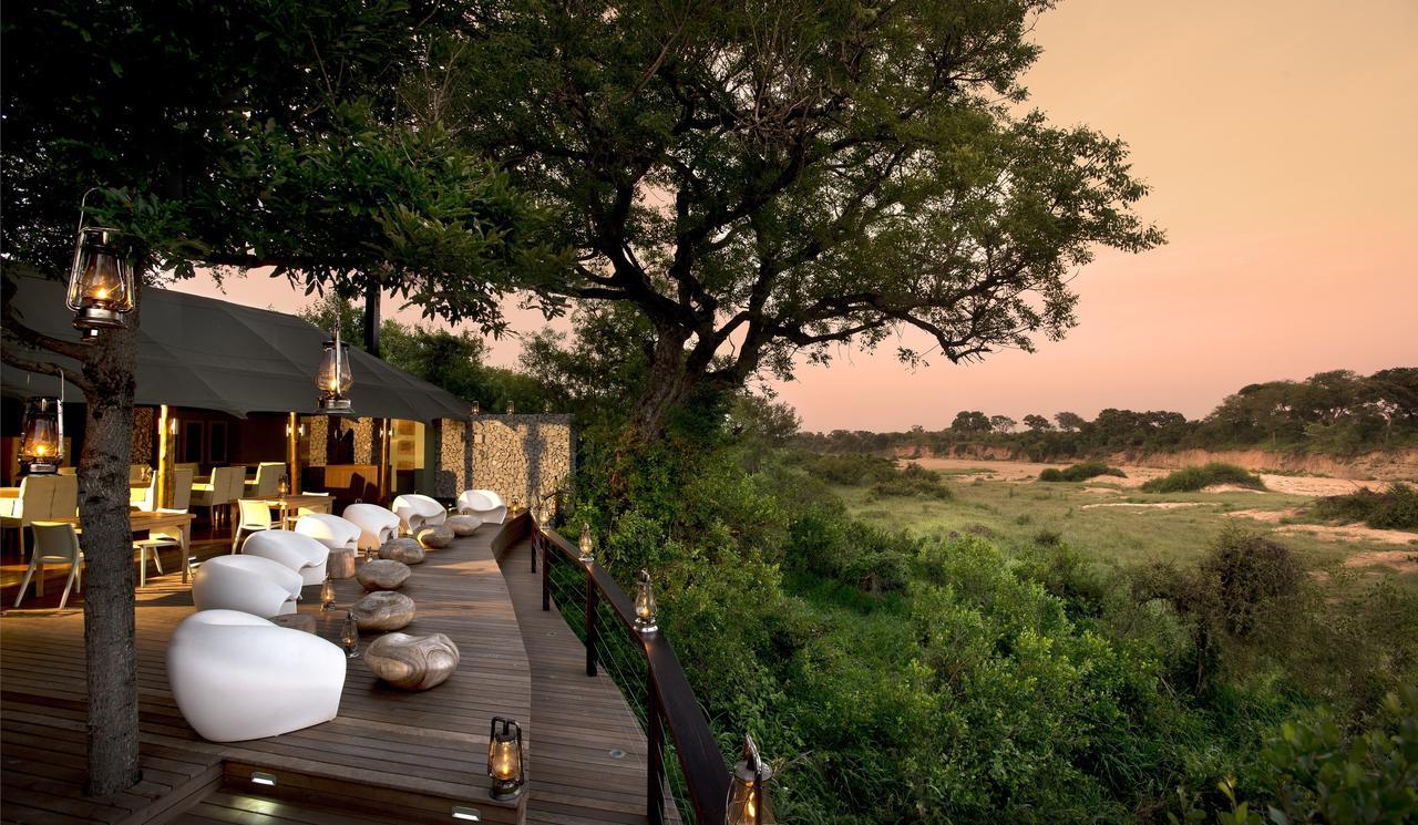 agence_de_voyage_vacance_afrique_safari_le_parc_national_kruger_afrique_du_sud_capoupascap_cap_ou_pas_cap_voyage_safari_tente_de_lux_ngala_tented_camp01.jpg