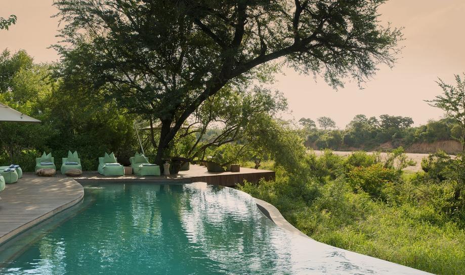 agence_de_voyage_vacance_afrique_safari_le_parc_national_kruger_afrique_du_sud_capoupascap_cap_ou_pas_cap_voyage_safari_tente_de_lux_ngala_tented_camp08.jpg