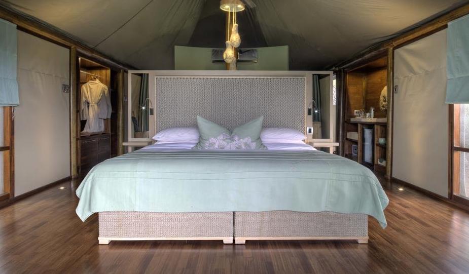 agence_de_voyage_vacance_afrique_safari_le_parc_national_kruger_afrique_du_sud_capoupascap_cap_ou_pas_cap_voyage_safari_tente_de_lux_ngala_tented_camp09.jpg