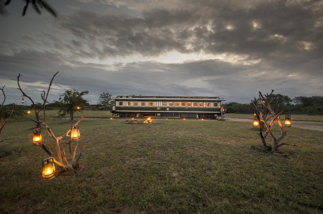 agence_de_voyage_vacance_afrique_safari_le_parc_national_kruger_afrique_du_sud_capoupascap_cap_ou_pas_cap_voyage_safari_tente_de_lux_Savanna_private_game_reserve04.jpg