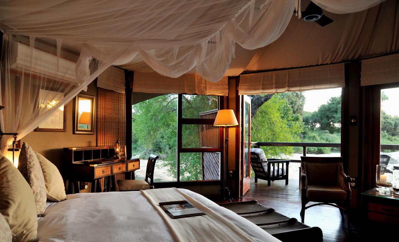 agence_de_voyage_vacance_afrique_safari_le_parc_national_kruger_afrique_du_sud_capoupascap_cap_ou_pas_cap_voyage_safari_tente_de_lux_Savanna_private_game_reserve09.JPG