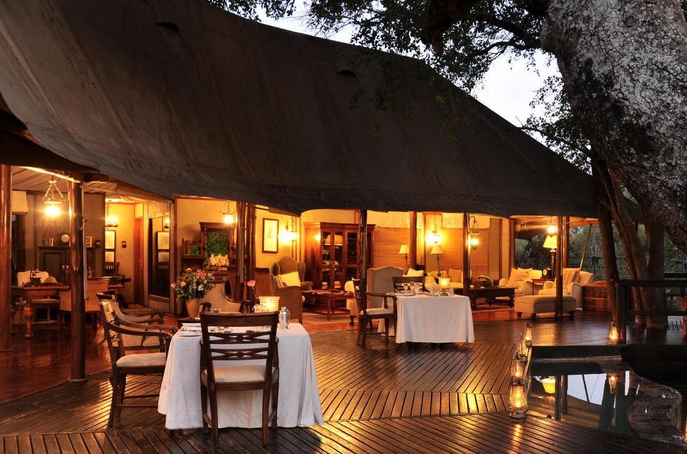 agence_de_voyage_vacance_afrique_safari_le_parc_national_kruger_afrique_du_sud_capoupascap_cap_ou_pas_cap_voyage_safari_tente_de_lux_Savanna_private_game_reserve05.JPG