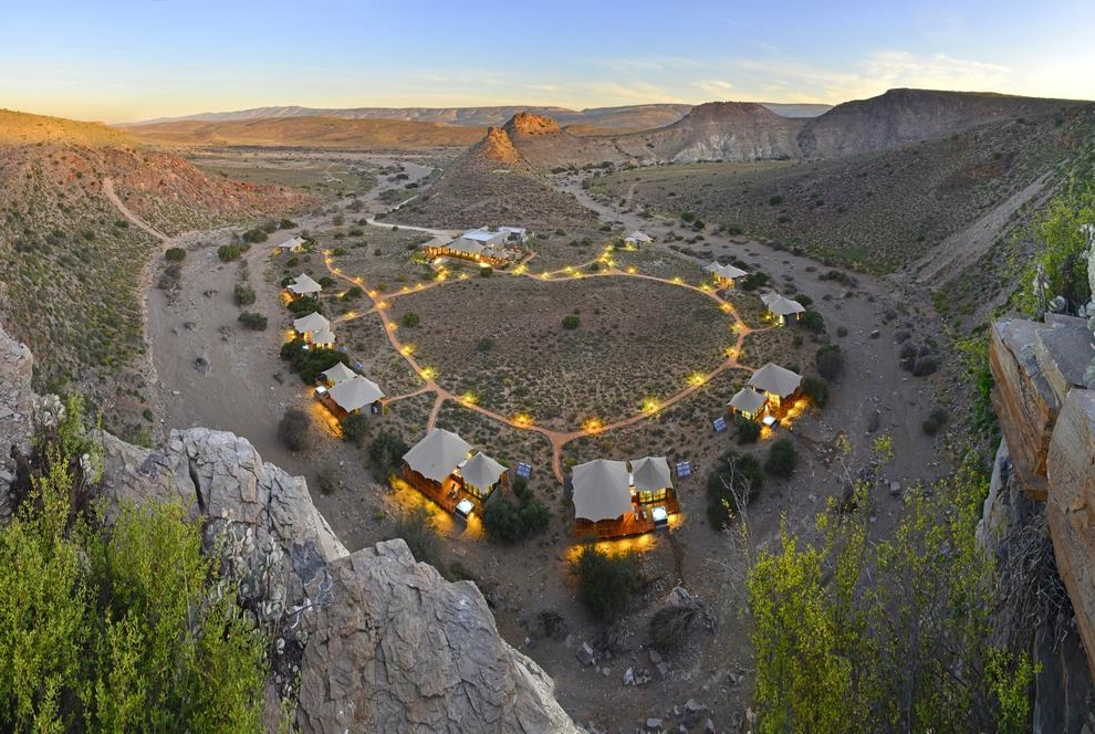 agence_de_voyage_vacance_afrique_safari_le_parc_national_kruger_afrique_du_sud_capoupascap_cap_ou_pas_cap_voyage_safari_tente_de_lux_Sanbona_Dwyka Tented Lodge05.jpg
