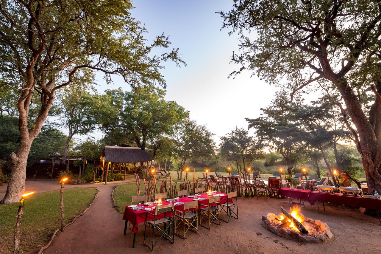 agence_de_voyage_vacance_afrique_safari_le_parc_national_kruger_afrique_du_sud_capoupascap_cap_ou_pas_cap_voyage_safari_tente_de_lux_Sanbona_Bayethe_Lodge_06.jpg