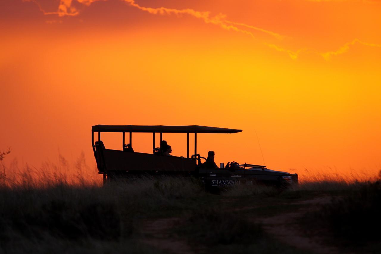Agence_de_voyage_safari_enfants_afrique_du_sud_capoupascap_voyage_riverdene_lodge_shamwari06.jpg