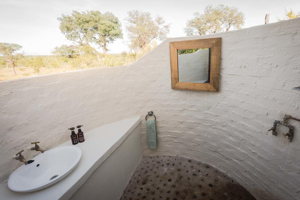 agence_de_voyage_et_safaris_en_afrique_capoupascap_cap_ou_pas_cap_afrique_du_sud_le_parc_national_kruger_africa_on_foot07.jpg