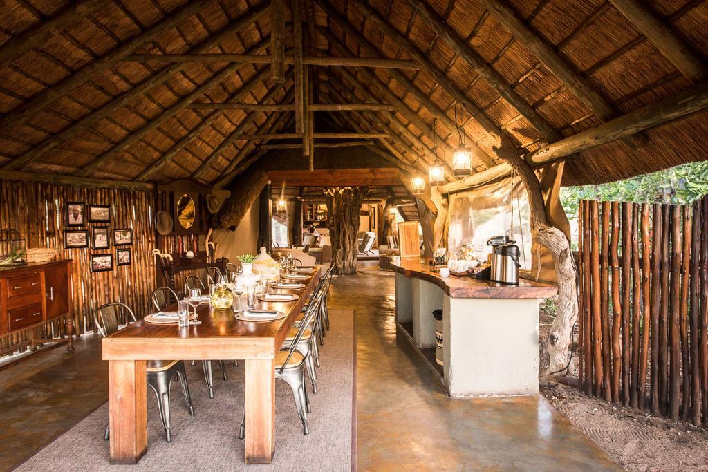 agence_de_voyage_et_safaris_en_afrique_capoupascap_cap_ou_pas_cap_afrique_du_sud_le_parc_national_kruger_africa_on_foot09.jpg