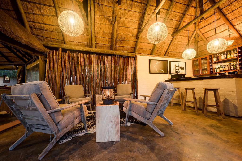 agence_de_voyage_et_safaris_en_afrique_capoupascap_cap_ou_pas_cap_afrique_du_sud_le_parc_national_kruger_africa_on_foot10.jpg