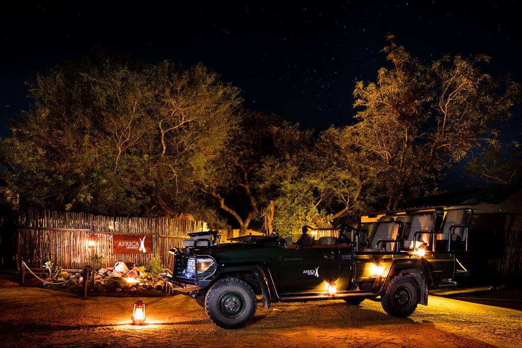 agence_de_voyage_et_safaris_en_afrique_capoupascap_cap_ou_pas_cap_afrique_du_sud_le_parc_national_kruger_africa_on_foot13.jpg