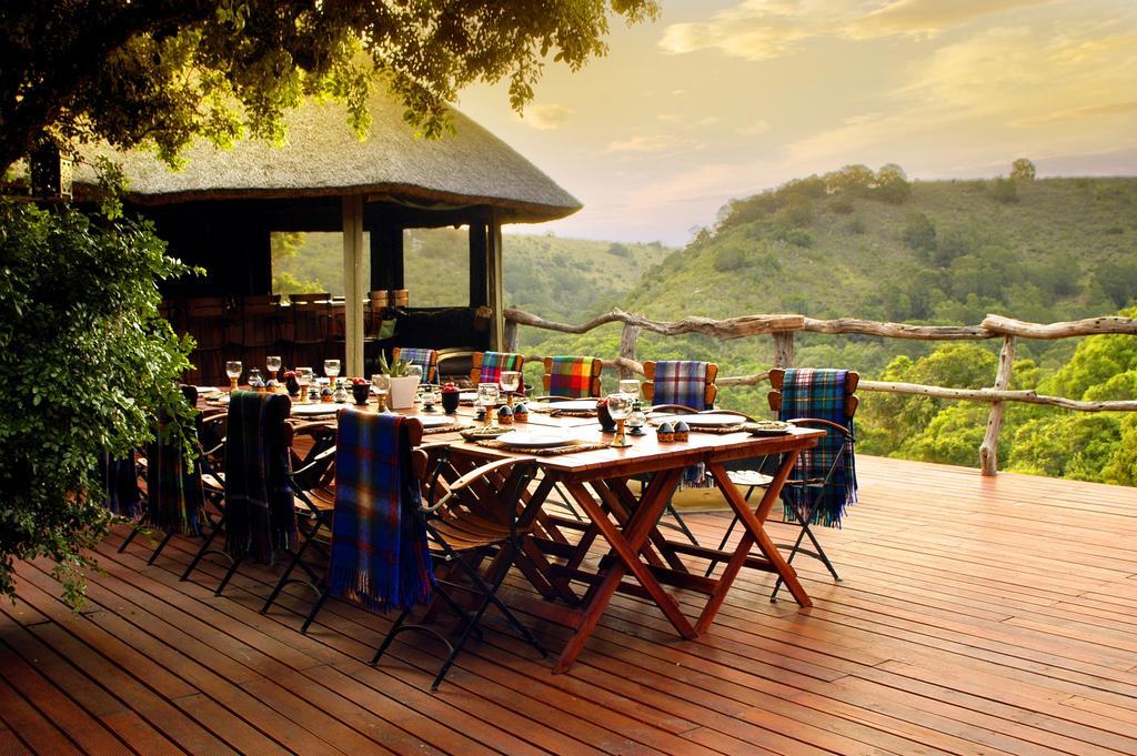 agence_de_voyage_vacance_afrique_safari_le_parc_national_kruger_afrique_du_sud_capoupascap_cap_ou_pas_cap_voyage_safari_tente_de_lux_la_route_des_jardins_lalibela_game_reserve10.jpg
