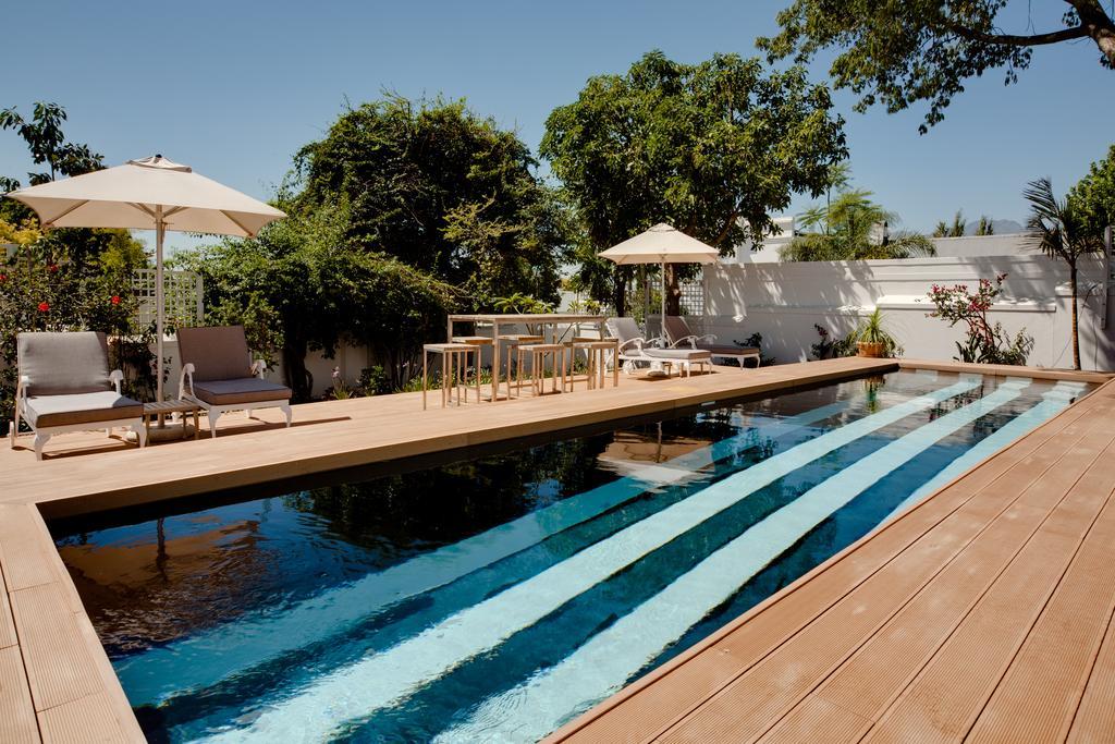 Agence de voyages basée en Afrique. Tours et voyage à Cape Town et les vignobles. Voyage de noces avec CapOuPasCap Voyage12.jpg