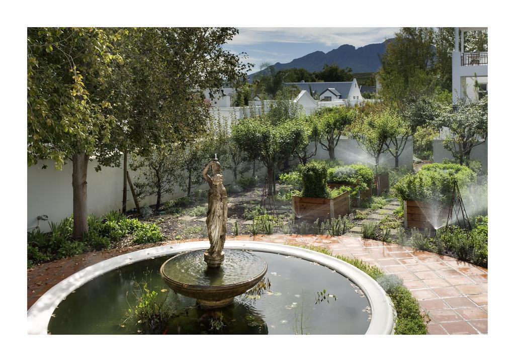 Agence de voyages basée en Afrique. Tours et voyage à Cape Town et les vignobles. Voyage de noces avec CapOuPasCap Voyage56.jpg