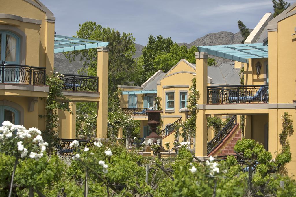 Agence de voyages basée en Afrique. Tours et voyage à Cape Town et les vignobles. Voyage de noces avec CapOuPasCap Voyage3.jpg