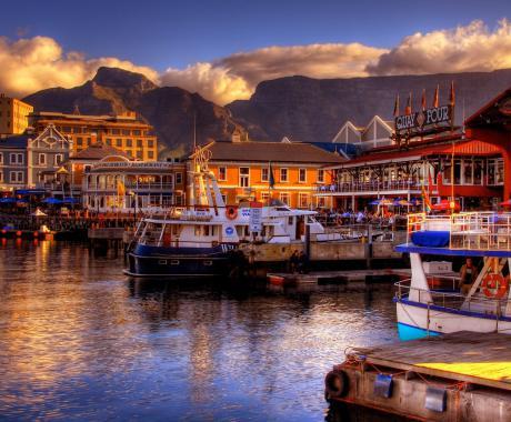 Agence_de_voyages_basée_en_Afrique_Tours_et_voyage_à_Cape_Town_et_les_vignobles_Voyage_de_noces avec_CapOuPasCap_Voyage5.jpg