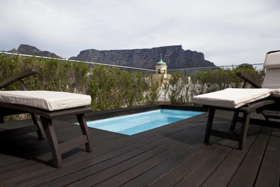 Agence_de_voyages_basée_en_Afrique_Tours_et_voyage_à_Cape_Town_et_les_vignobles_Voyage_de_noces avec_CapOuPasCap_Voyage_mololo_lodge10.jpg