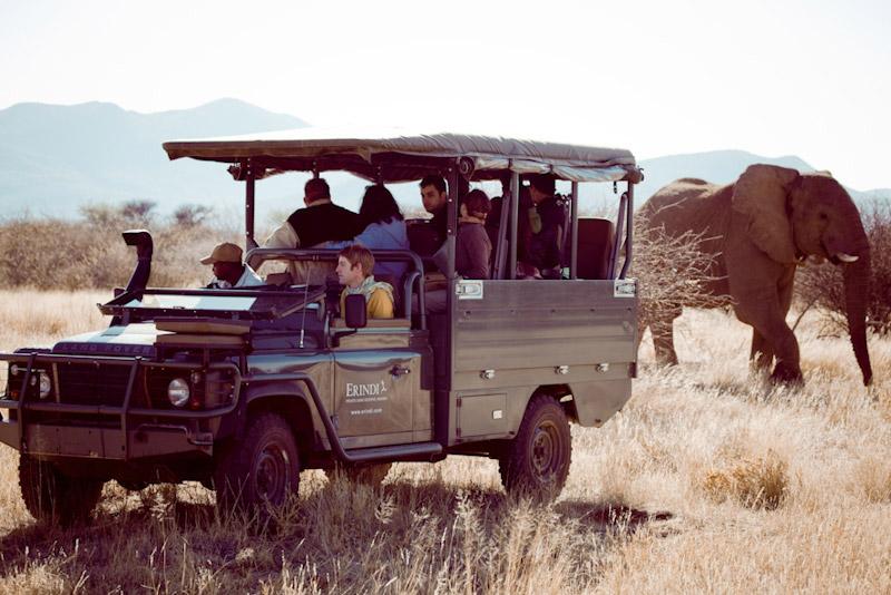 Voyage à travers les terres de legendes - Cette visite en voiture est le circuit le plus demandé et le plus apprécié de notre gamme de séjours en voiture. Cette espcapade est une merveilleuse surprise pour tous les voyageurs aventureux. Si vous êtes à la recherche de