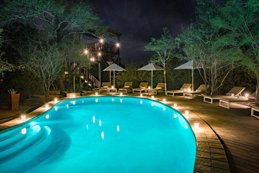 Agence_de_voyages_basée_en_Afrique_Tours_et_voyage_à_Cape_Town_et_les_vignobles_Voyage_de_noces avec_CapOuPasCap_Voyage_Unembeza Lodge.jpg