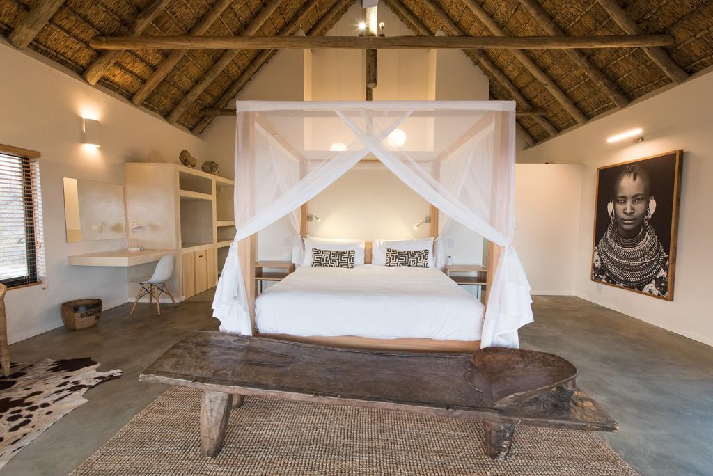 Agence_de_voyages_basée_en_Afrique_Tours_et_voyage_à_Cape_Town_et_les_vignobles_Voyage_de_noces avec_CapOuPasCap_Voyage_Unembeza Lodge2.jpg