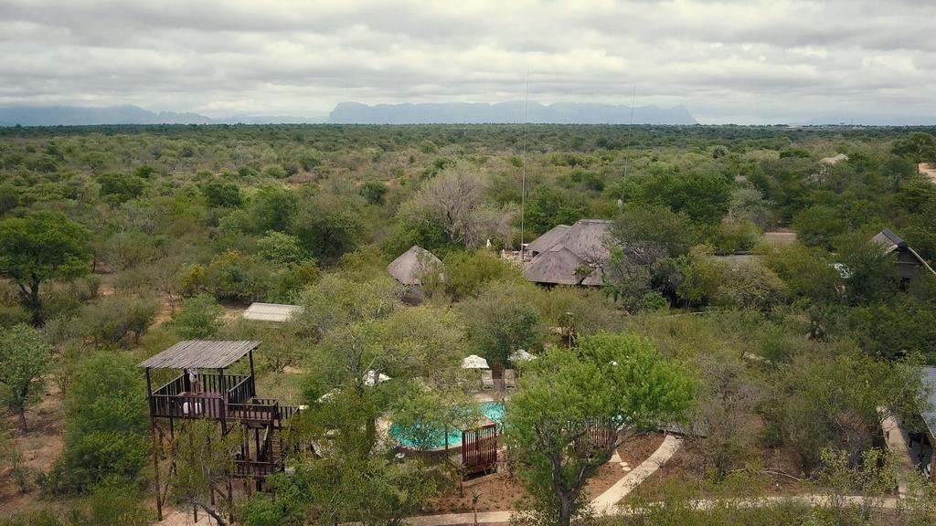 Agence_de_voyages_basée_en_Afrique_Tours_et_voyage_à_Cape_Town_et_les_vignobles_Voyage_de_noces avec_CapOuPasCap_Voyage_Unembeza Lodge5.jpg