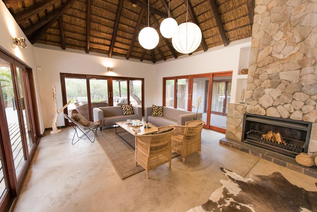 Agence_de_voyages_basée_en_Afrique_Tours_et_voyage_à_Cape_Town_et_les_vignobles_Voyage_de_noces avec_CapOuPasCap_Voyage_Unembeza Lodge6.jpg