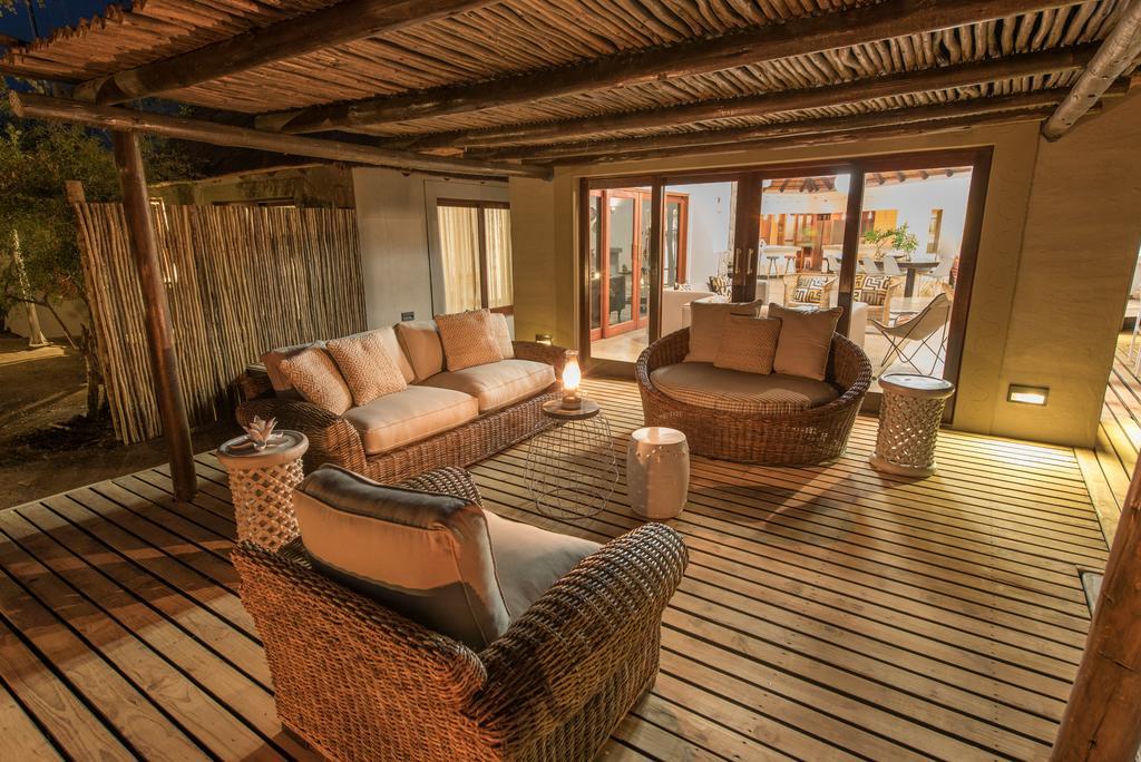Agence_de_voyages_basée_en_Afrique_Tours_et_voyage_à_Cape_Town_et_les_vignobles_Voyage_de_noces avec_CapOuPasCap_Voyage_Unembeza Lodge8.jpg