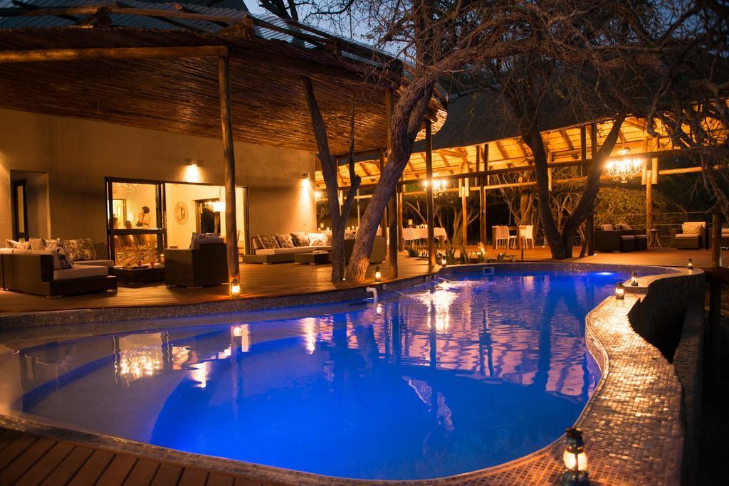 Agence_de_voyages_basée_en_Afrique_Tours_et_voyage_à_Cape_Town_et_les_vignobles_Voyage_de_noces avec_CapOuPasCap_Voyage_Moditlo River Lodge2.jpg