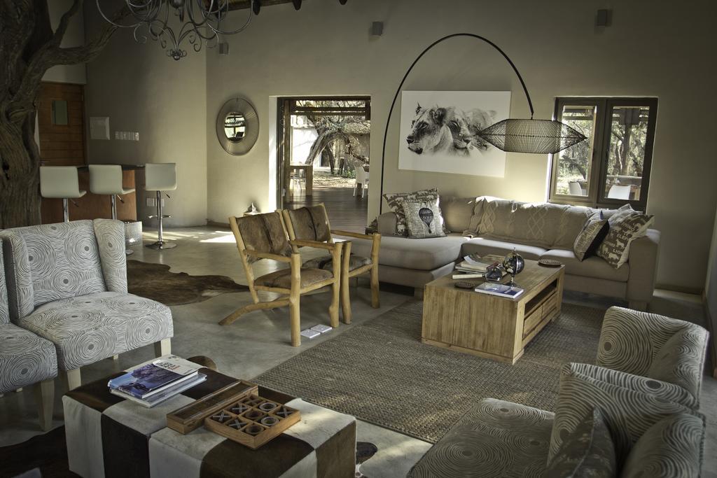 Agence_de_voyages_basée_en_Afrique_Tours_et_voyage_à_Cape_Town_et_les_vignobles_Voyage_de_noces avec_CapOuPasCap_Voyage_Moditlo River Lodge7.jpg