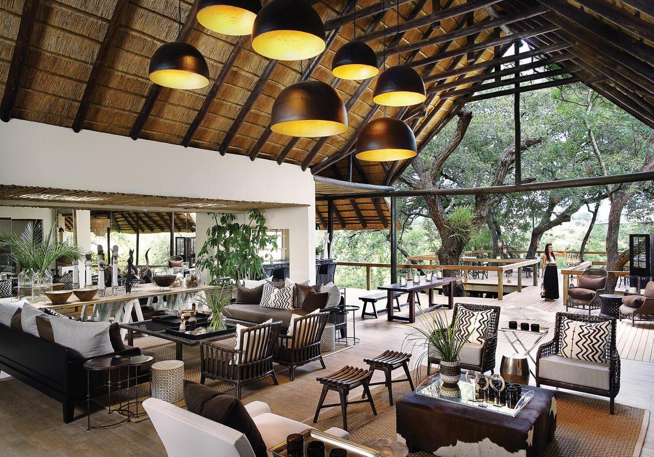 Agence_de_voyages_basée_en_Afrique_Tours_et_voyage_à_Cape_Town_et_les_vignobles_Voyage_de_noces avec_CapOuPasCap_Voyage_Londolozi_Tree_Camp3-min.jpg