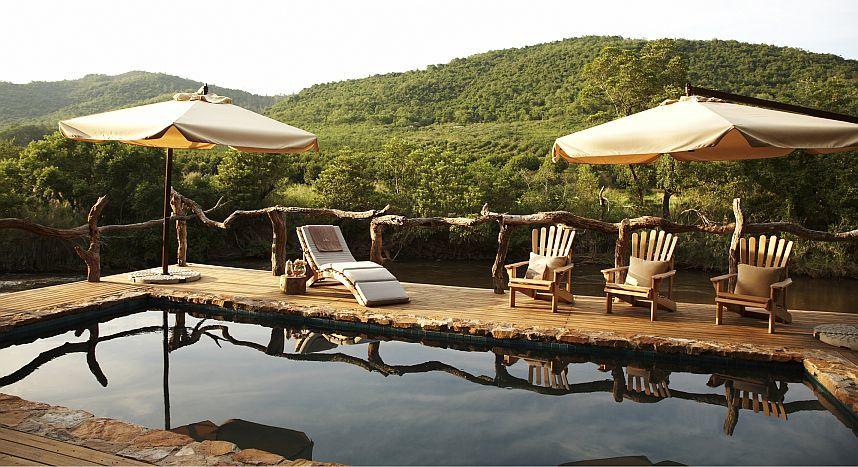Agence_de_voyages_basée_en_Afrique_Tours_et_voyage_à_Cape_Town_et_les_vignobles_Voyage_de_noces avec_CapOuPasCap_Voyage_Springfiel8.jpg