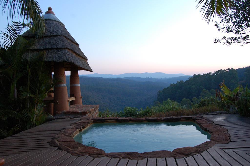 Agence_de_voyages_basée_en_Afrique_Tours_et_voyage_à_Cape_Town_et_les_vignobles_Voyage_de_noces avec_CapOuPasCap_Voyage_Timamoon_Hazyview8.jpg