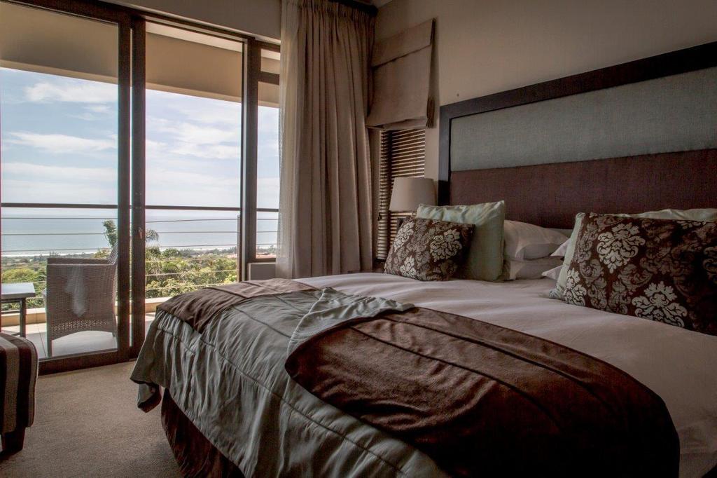 Agence_de_voyages_basée_en_Afrique_Tours_et_voyage_à_Cape_Town_et_les_vignobles_Voyage_de_noces avec_CapOuPasCap_Voyage_Durban_Endless_Horizions4.jpg