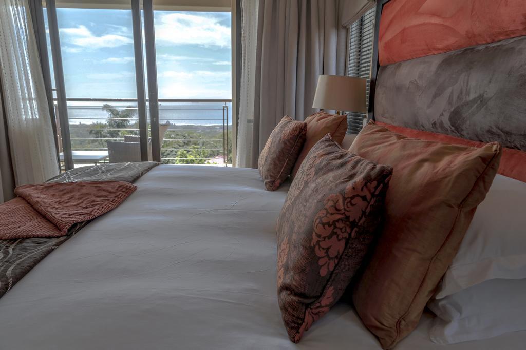 Agence_de_voyages_basée_en_Afrique_Tours_et_voyage_à_Cape_Town_et_les_vignobles_Voyage_de_noces avec_CapOuPasCap_Voyage_Durban_Endless_Horizions6.jpg