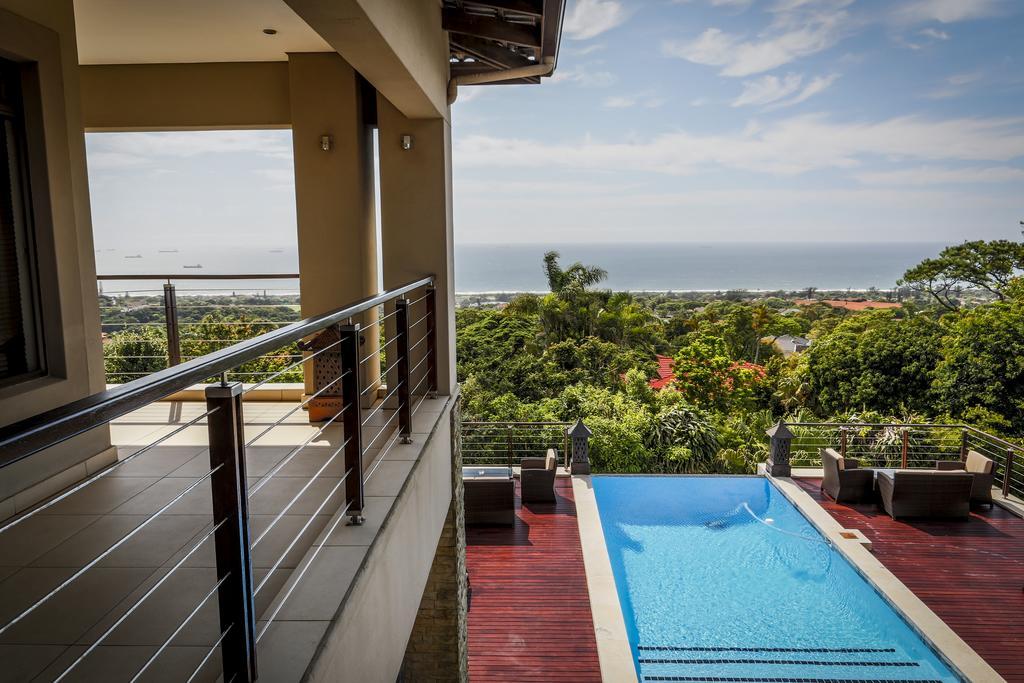Agence_de_voyages_basée_en_Afrique_Tours_et_voyage_à_Cape_Town_et_les_vignobles_Voyage_de_noces avec_CapOuPasCap_Voyage_Durban_Endless_Horizions5.jpg