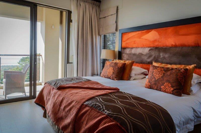 Agence_de_voyages_basée_en_Afrique_Tours_et_voyage_à_Cape_Town_et_les_vignobles_Voyage_de_noces avec_CapOuPasCap_Voyage_Durban_Endless_Horizions7.jpg