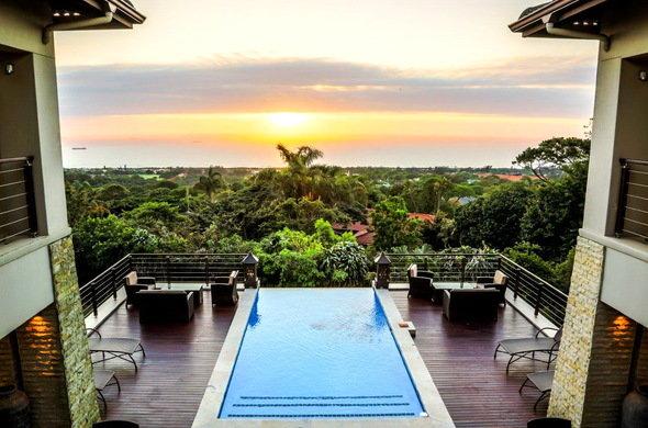 Agence_de_voyages_basée_en_Afrique_Tours_et_voyage_à_Cape_Town_et_les_vignobles_Voyage_de_noces avec_CapOuPasCap_Voyage_Durban_Endless_Horizions8.jpg