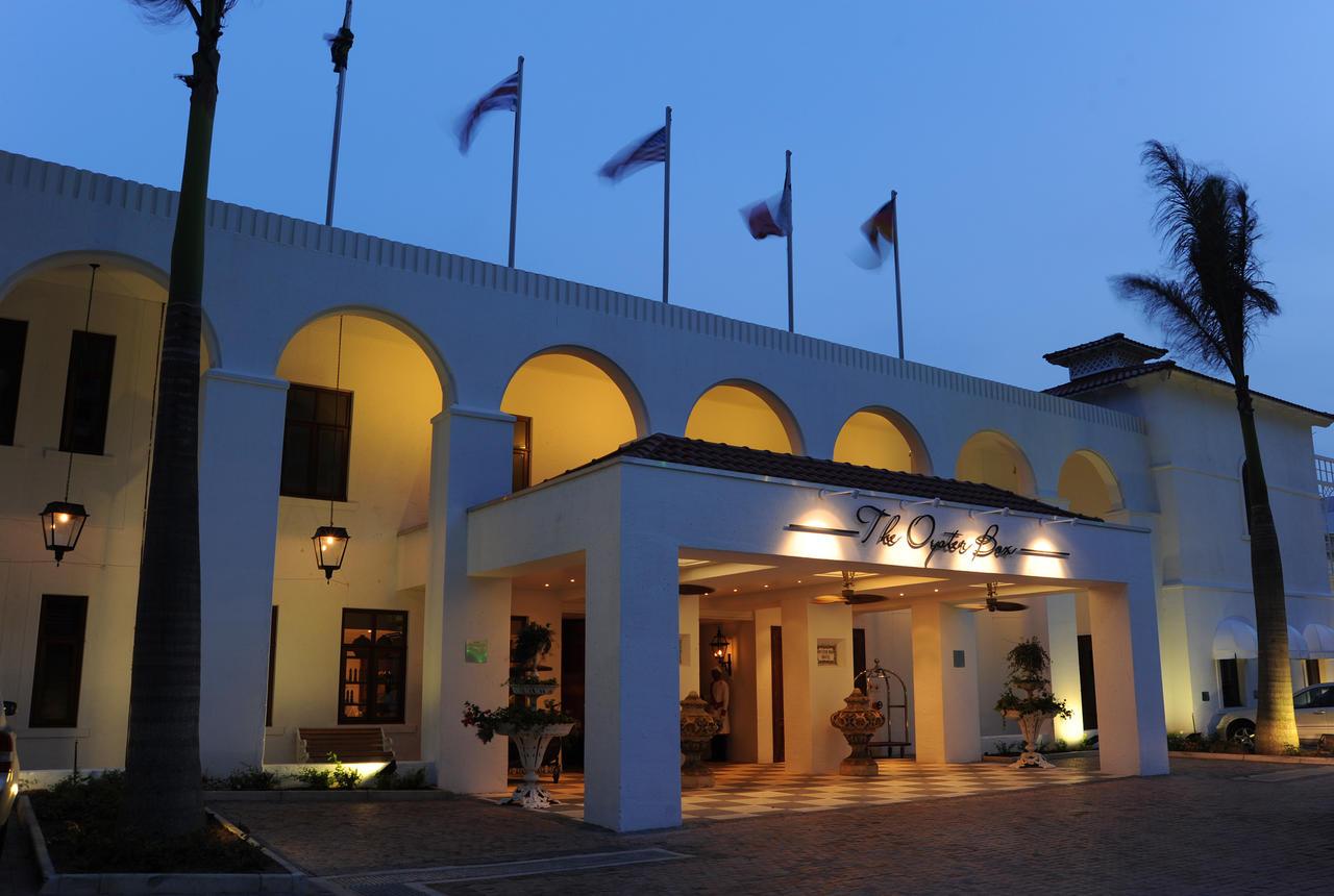 Main entrance 1 hr .jpg