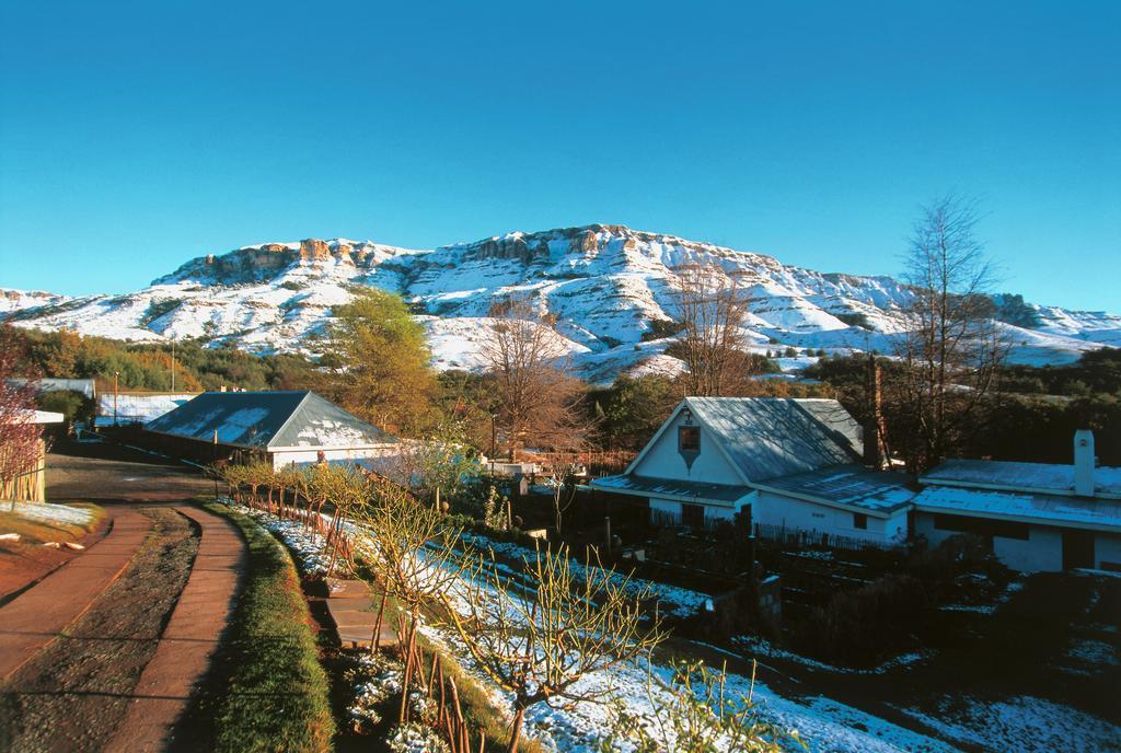 Agence_de_voyages_basée_en_Afrique_Tours_et_voyage_à_Cape_Town_et_les_vignobles_Voyage_de_noces avec_CapOuPasCap_Voyage_Durban_Drakensberg5.jpg