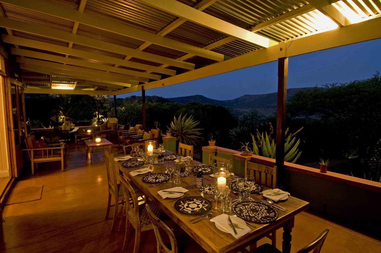 Dinner on verandah.jpg