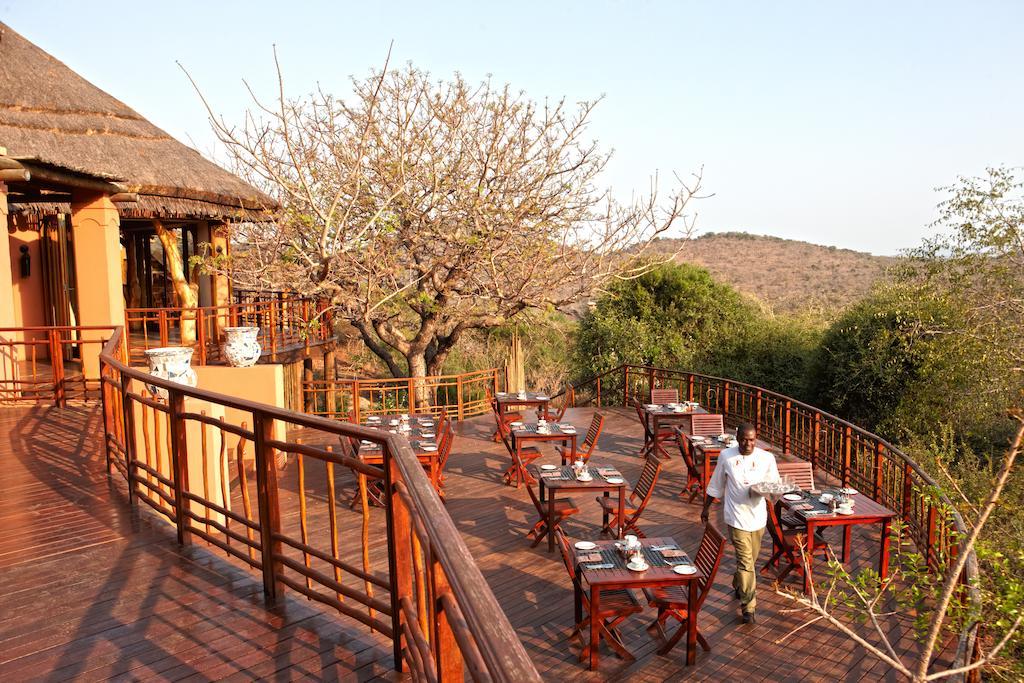 Agence_de_voyages_basée_en_Afrique_Tours_et_voyage_à_Cape_Town_et_les_vignobles_Voyage_de_noces avec_CapOuPasCap_Voyage_Durban_Thanda7.jpg