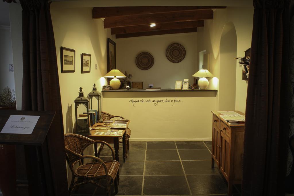Agence_de_voyages_basée_en_Afrique_Tours_et_voyage_à_Cape_Town_et_les_vignobles_Voyage_de_noces avec_CapOuPasCap_Voyage_Winelands_Somerset West7.jpg