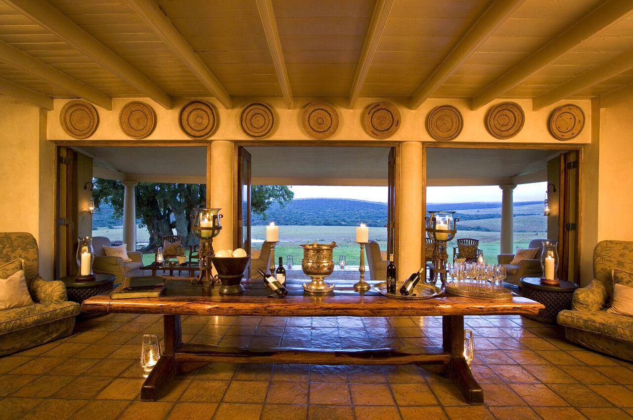 Gorah Lodge Entrance .jpg