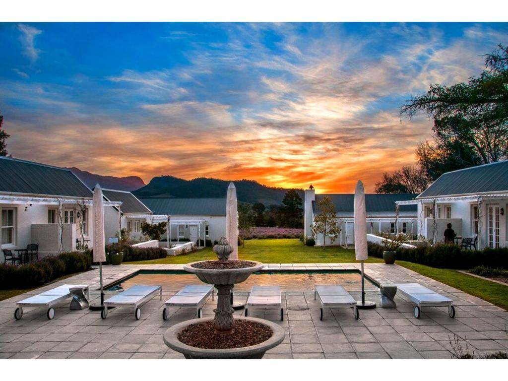 Agence_de_voyages_basée_en_Afrique_Tours_et_voyage_à_Cape_Town_et_les_vignobles_Voyage_de_noces avec_CapOuPasCap_Voyage_Corner house_Cape Town_Le cap_Lavender Farm Guest house1.jpg