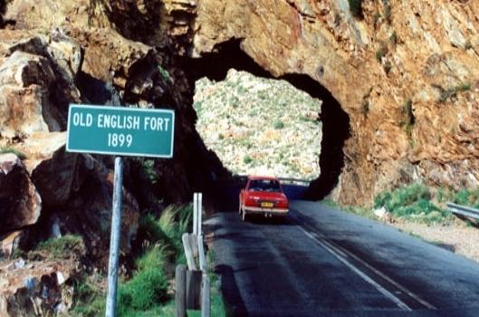 Agence_de_voyages_basée_en_Afrique_Tours_et_voyage_à_Cape_Town_et_les_vignobles_Voyage_de_noces avec_CapOuPasCap_Voyage_Corner house_Cape Town_Le cap_monagu5.jpg