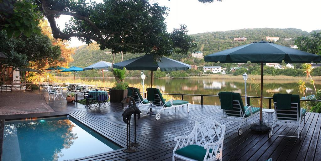 Agence_de_voyages_basée_en_Afrique_Tours_et_voyage_à_Cape_Town_et_les_vignobles_Voyage_de_noces avec_CapOuPasCap_Voyage_la_route_des_jardins_wilderness_moontide_guest lodge2.jpg