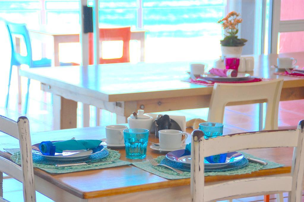 Agence_de_voyages_basée_en_Afrique_Tours_et_voyage_à_Cape_Town_et_les_vignobles_Voyage_de_noces avec_CapOuPasCap_Voyage_la_route_des_jardins_wilderness_dune beach house8.jpg
